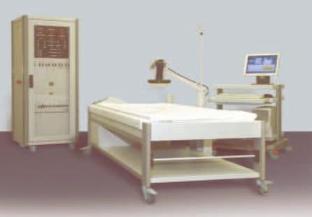 Hyperthermiegerät