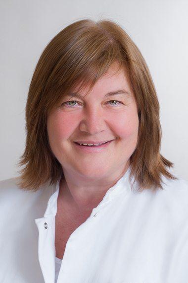 Dr. med. Deyana Uzunova