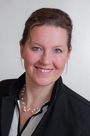Dr. med. Kathrin Douwes