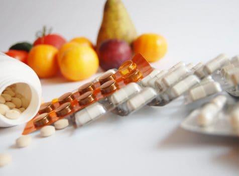 Phytoöstrogene und bioidentische Hormone: eine klare Alternative
