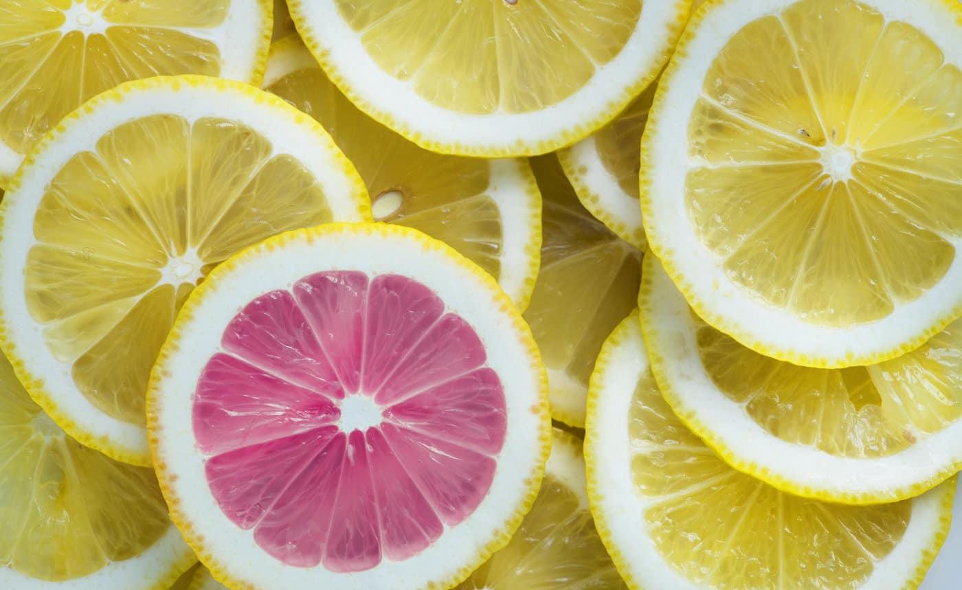 Hochdosis Vitamin C: Ein neuer Behandlungsansatz bei Infektions- und Herz-Kreislauferkrankungen