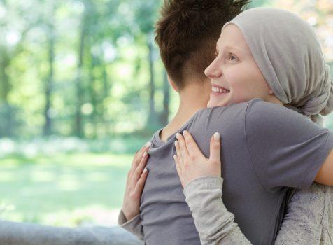 Nachsorge-Konzept bei Mammakarzinom: Allgemeine Leitlinien nicht ausreichend – komplementärer Ansatz als Alternative