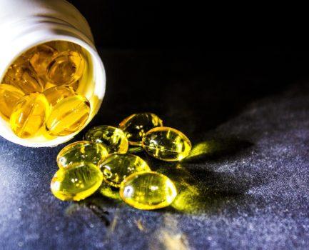 Lithium: ein wichtiges Mineral mit breiter klinischer Wirkung