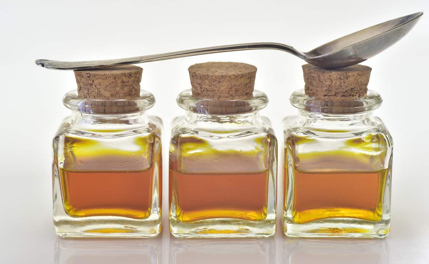 High Potency Iodine Supplement and Supplying Elemental Iodine